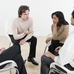 Grup-de-Psihoterapie